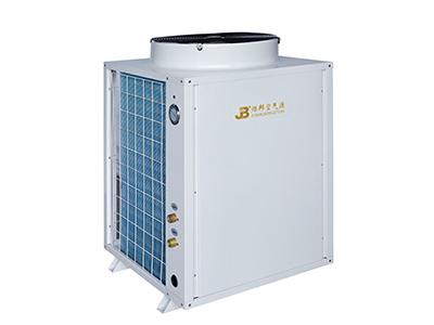 合川美发热水器哪家好、空气能热水器-强烈赤道线暖通设备