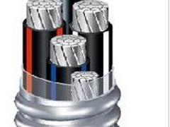 好的众邦电线电缆由兰州地区提供   青海众邦电线电缆销售
