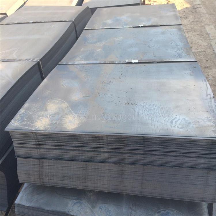 海阳28个厚40铬钢板