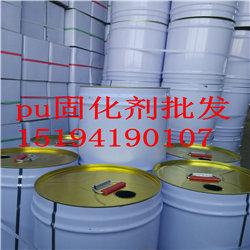 河北油漆固化剂供应商/油漆固化剂批发市场在那