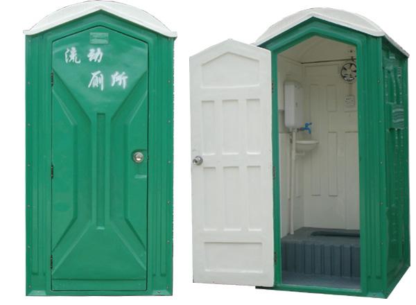 【承德市】135200出租工地厕所销售厕所73690
