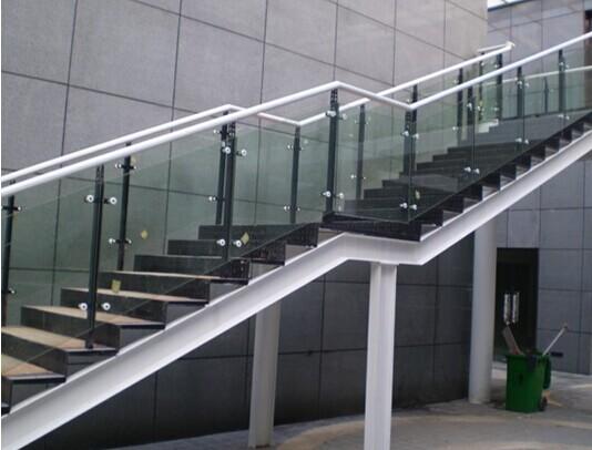 经销 石家庄做钢结构楼梯的厂家