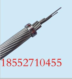 甘肃OPGW-36B1-90光缆厂家