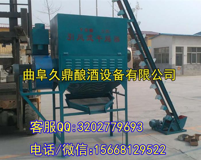 洪江肥料颗粒机家用饲料养殖机械
