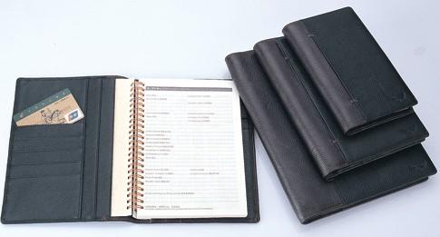 笔记本制作厂