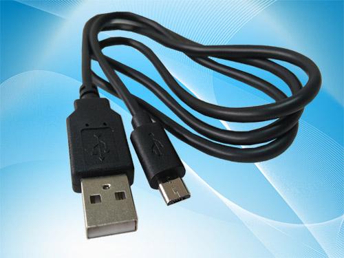 汕头USB充电线高品质USB充电线批发