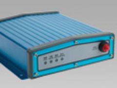 福州闽创仪器专业的海用定位定向仪公司 海用定位定向仪价位
