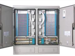广西12芯光交箱 哪里有供应质量好的12芯光交箱