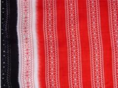 ��_���S����的全棉印花布提供商、印花布多少�X一米