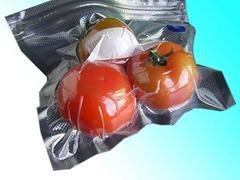 鄂州高温蒸煮袋 【荐】价位合理的蒸煮袋