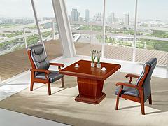 南宁质量合格的广西会议椅子、就在南宁腾盟办公家具、广西办公椅生产厂家