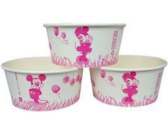青海一次纸碗买价位合理的一次纸碗、就到绿而洁
