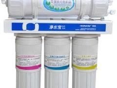 福州哪里有供应优惠的净水器净水器如何