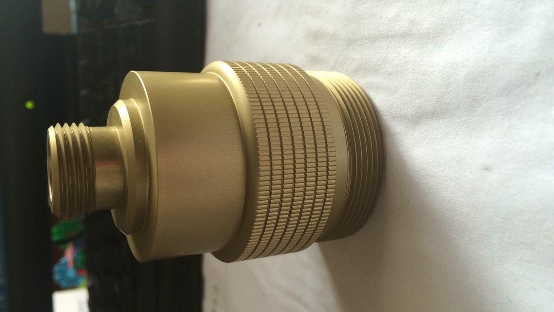 锌合金压铸件供货商 专业的锌合金压铸件莱斯特五金制品供应