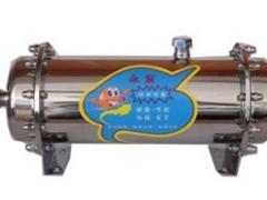 庆阳专业中央净水器、专业的中央净水器供应商