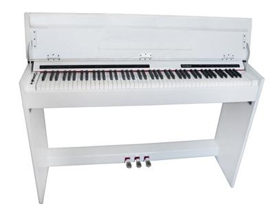 实用的电钢琴、买电钢琴就来舒思曼电钢琴