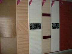 福州太平洋家居优质的移门新品上市连江衣柜门