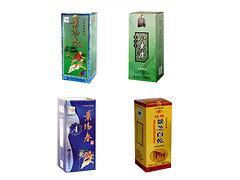 酒类包装彩印哪里有卖安徽酒类包装彩印