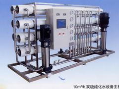 临夏矿物质水设备销售商兰州专业的矿物质水设备青青草网站
