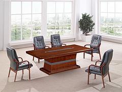 南宁质量一流的广西会议椅子、就在南宁腾盟办公家具、百色会议椅