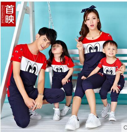 重庆郑氏亲子装想买郑氏亲子装上哪比较好
