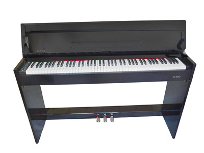 电钢琴青青青免费视频在线批发福建实惠的电钢琴