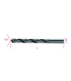 广州新玛总经销Beta工具-进口工具英制高速钢直柄麻花钻头、轧制 410AS