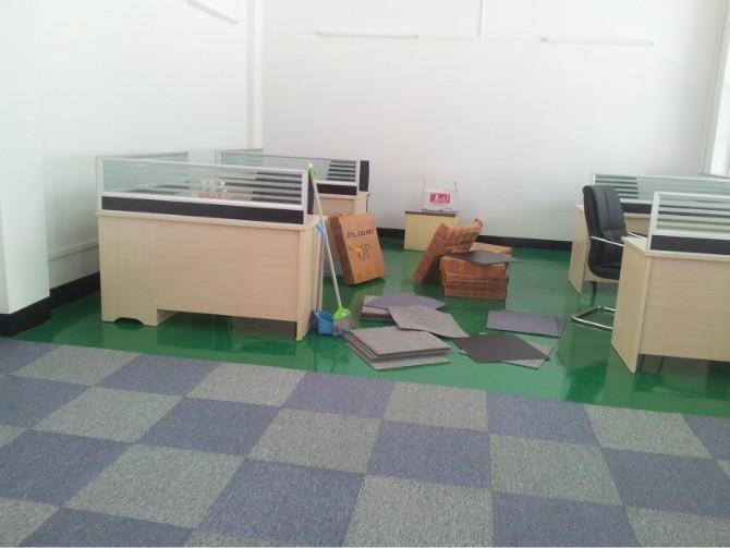 北京办公地毯销售北京展会地毯销售北京青青青免费视频在线地毯销售一次性