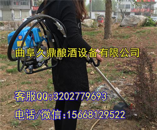 包头割草机厂家秸秆收割机价格