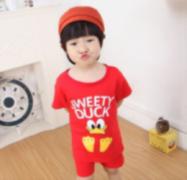 湖南昭阳儿童装货源批发时尚低价童装连衣裙一手货源