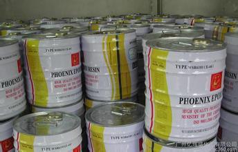 南澳县回收过期已内酰胺厂家15133013685