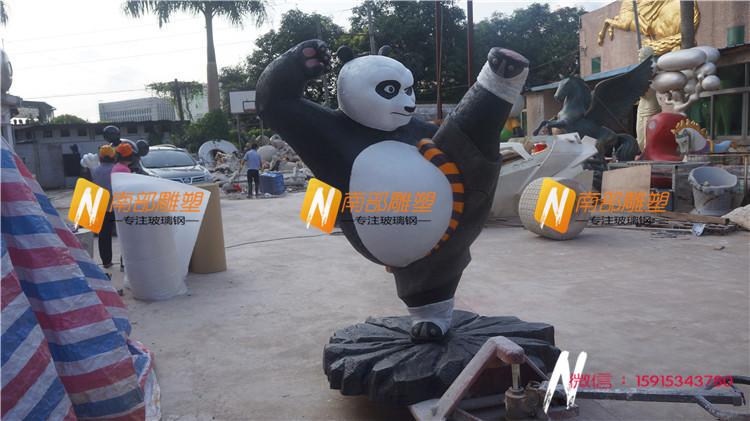 丹东美陈小品欧式雕塑景观