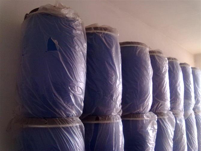 高效环保皮革脱脂剂80