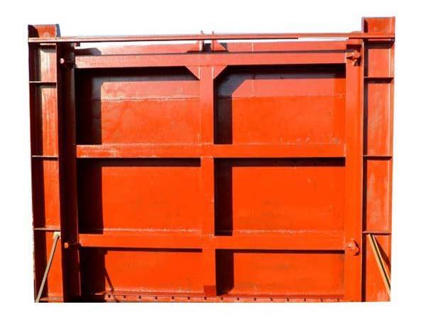 主要产品有: 1,铸铁闸门系列:pgz型铸铁闸门,pz平板平面铸铁闸门,mzf