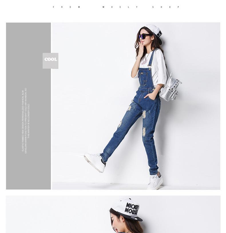广州十三行质量好的女装背带裤批发
