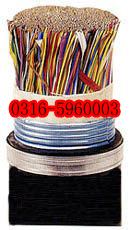 煤矿电缆红本销售、煤矿通信电缆青青青免费视频在线、煤矿电缆规格