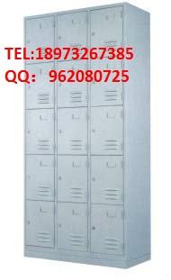 湘潭文件柜铁皮柜更衣柜密集架等各种钢制办公家具
