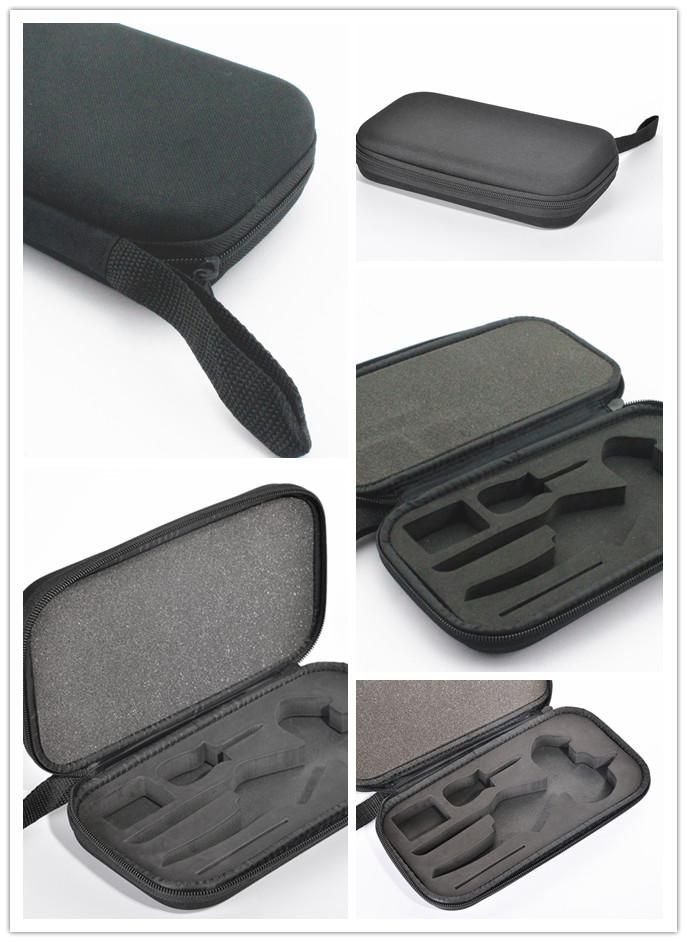 诚丰包装、便携式专业工具盒、东莞EVA工具盒青青青免费视频在线