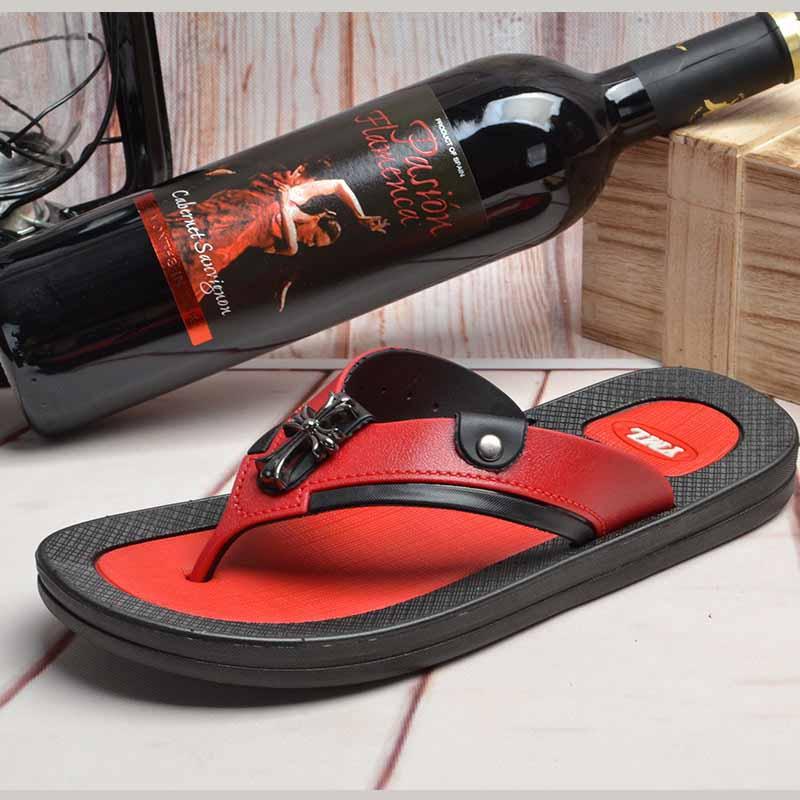 厂家直销可批发 夏季凉拖鞋女拖鞋拖纯色糖果色沙滩拖鞋
