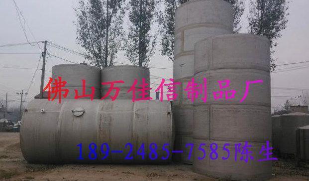 中山市神湾不锈钢大型6米数控机床制造