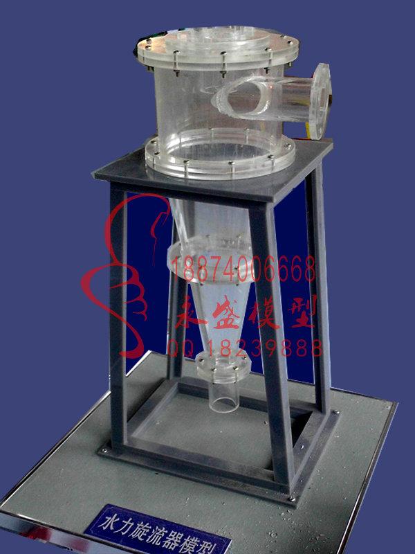 合作枢纽模型螺杆式压缩机)螺杆式压缩机枢纽模型