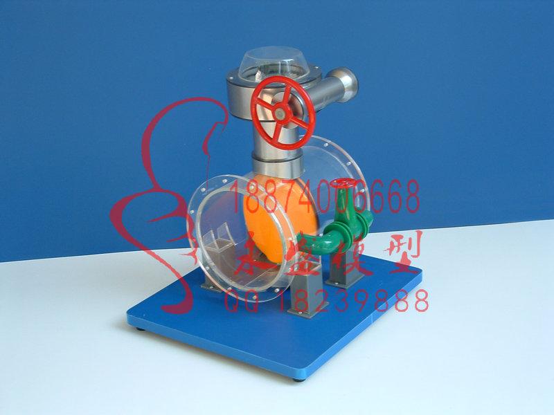 加盟透明模型食品机械模型银川生产厂石化模型有限公司