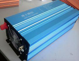 太阳能逆变电源_云南商机网利来国际娱乐利来国际登录