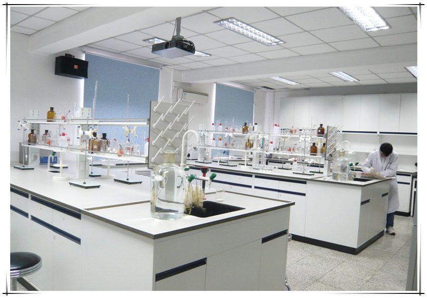 茂名实验台、茂名实验台厂家、茂名实验台价格