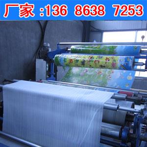 薄膜流延机 流延薄膜机 流延机生产线