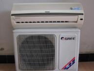 成都空调回收废旧空调回收中央空调回收公司