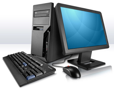 成都电脑回收废旧电脑回收显示器回收公司