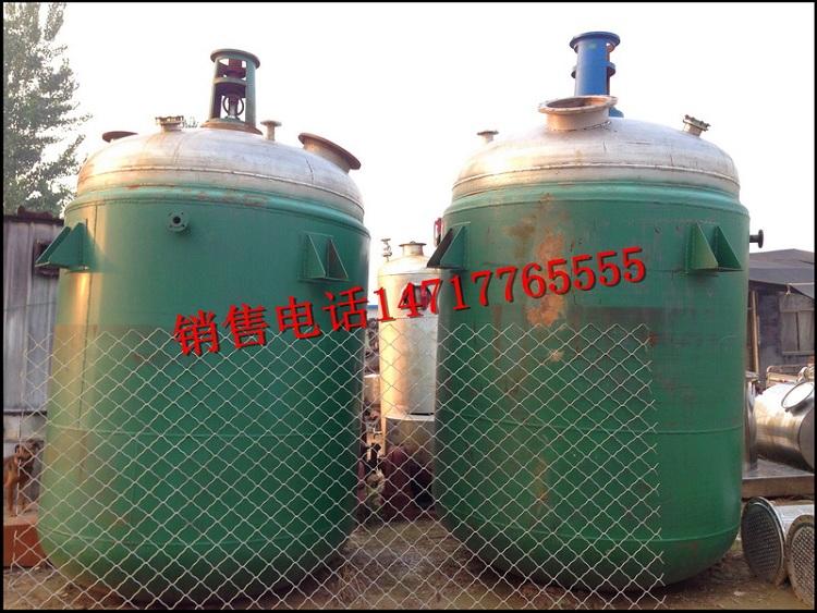杭州哪里有二手储存槽低价