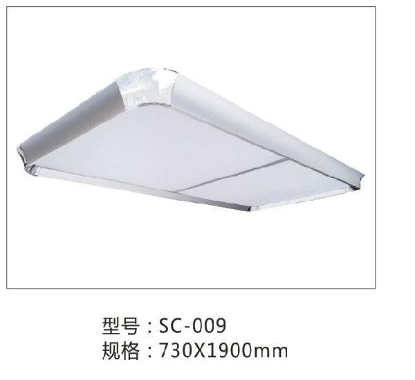 深圳LED桌球灯定做、广东LED台球灯、四会市桌球无影灯青青青免费视频在线