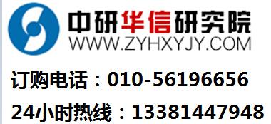中国气动柱塞泵行业深度研究及投资风险预测报告